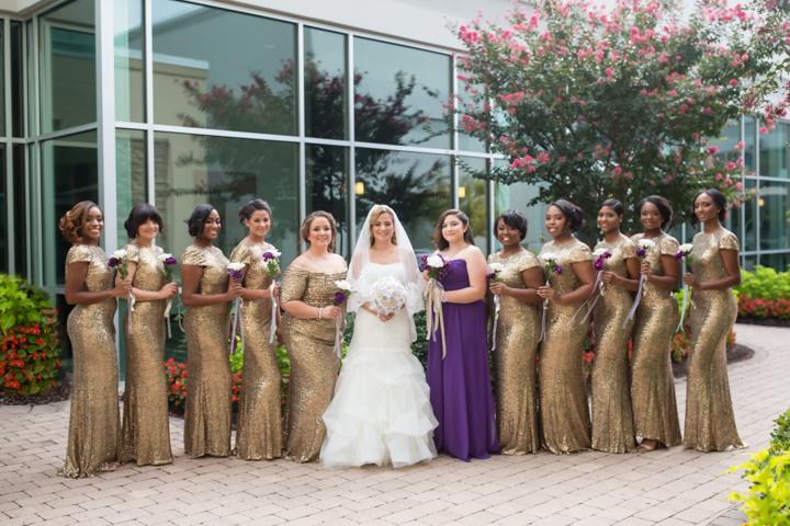 lynchburg_va_wedding_photographer-109.jpg