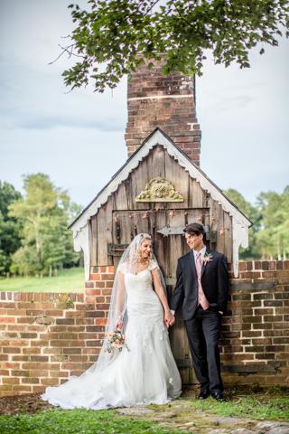 lynchburg_va_wedding_photographer-110.jpg
