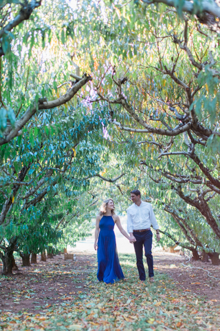 lynchburg_va_wedding_engagement_photographer-2.jpg