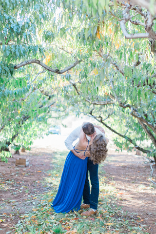 lynchburg_va_wedding_engagement_photographer-7.jpg