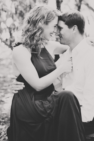 lynchburg_va_wedding_engagement_photographer-14.jpg