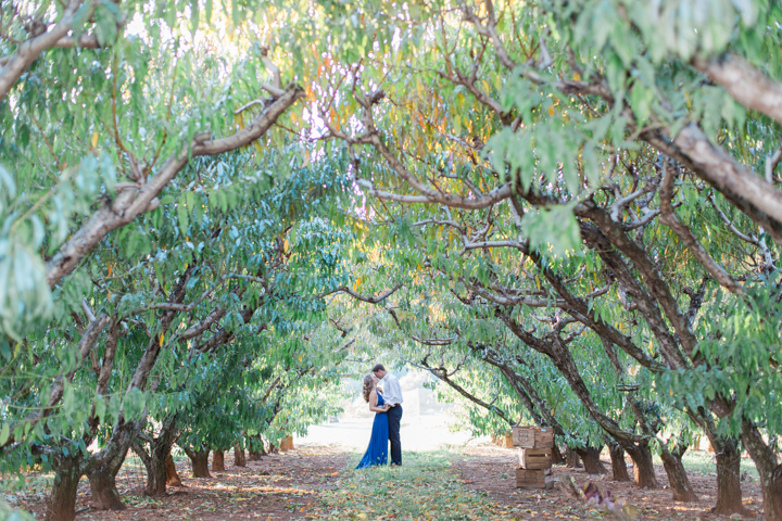 lynchburg_va_wedding_engagement_photographer-18.jpg