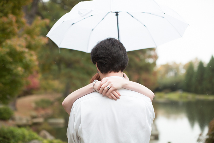 lynchburg_va_wedding_engagement_photographer-39.jpg