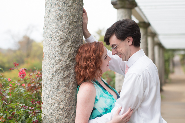 lynchburg_va_wedding_engagement_photographer-42.jpg