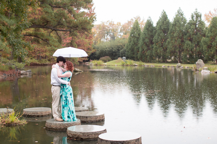 lynchburg_va_wedding_engagement_photographer-43.jpg