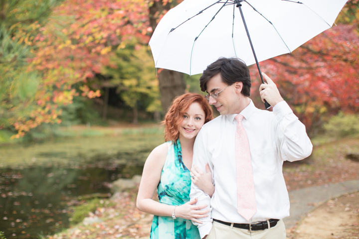 lynchburg_va_wedding_engagement_photographer-44.jpg