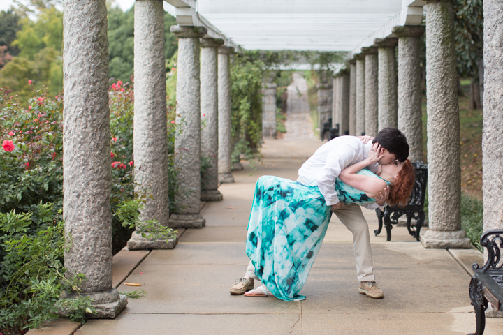 lynchburg_va_wedding_engagement_photographer-45.jpg
