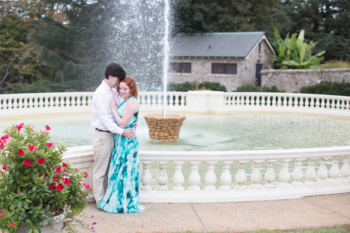 lynchburg_va_wedding_engagement_photographer-47.jpg