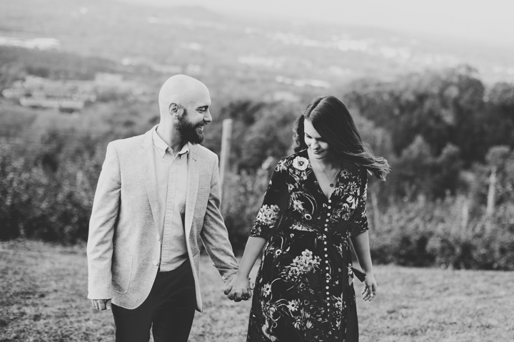 lynchburg_va_wedding_engagement_photographer-68.jpg
