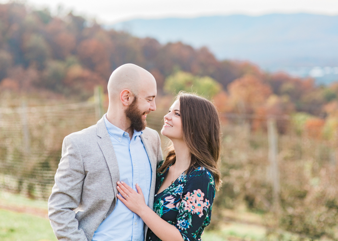 lynchburg_va_wedding_engagement_photographer-69.jpg