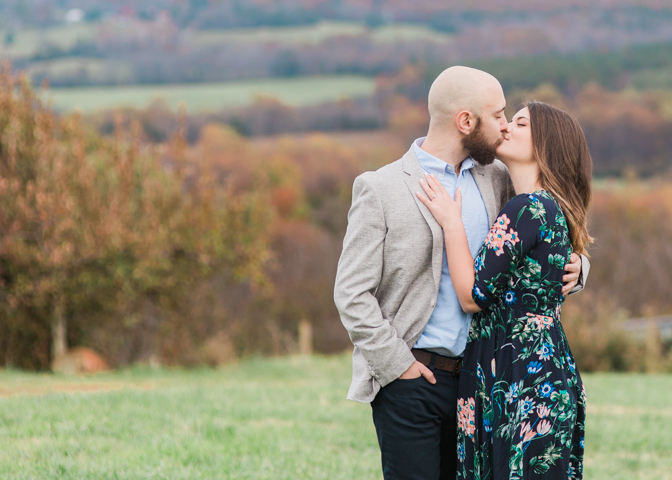 lynchburg_va_wedding_engagement_photographer-70.jpg