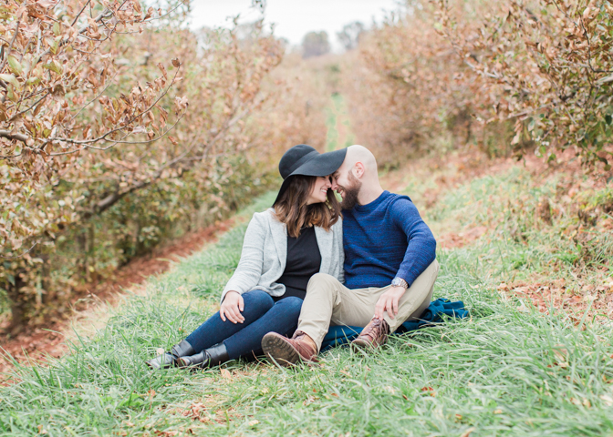 lynchburg_va_wedding_engagement_photographer-73.jpg