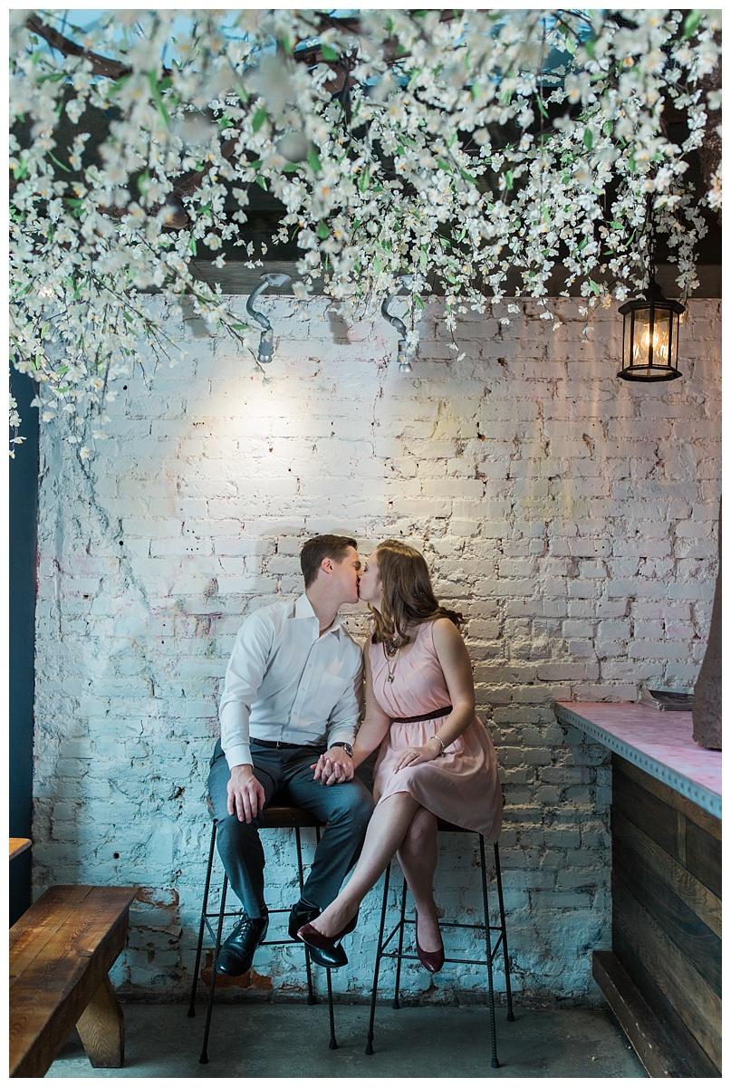 lyncburg_wedding_photographer_annie_elliot15.jpg