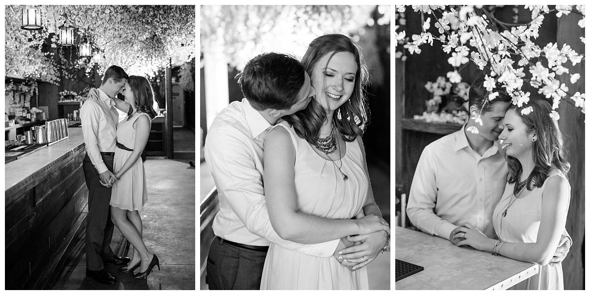 lyncburg_wedding_photographer_annie_elliot19.jpg