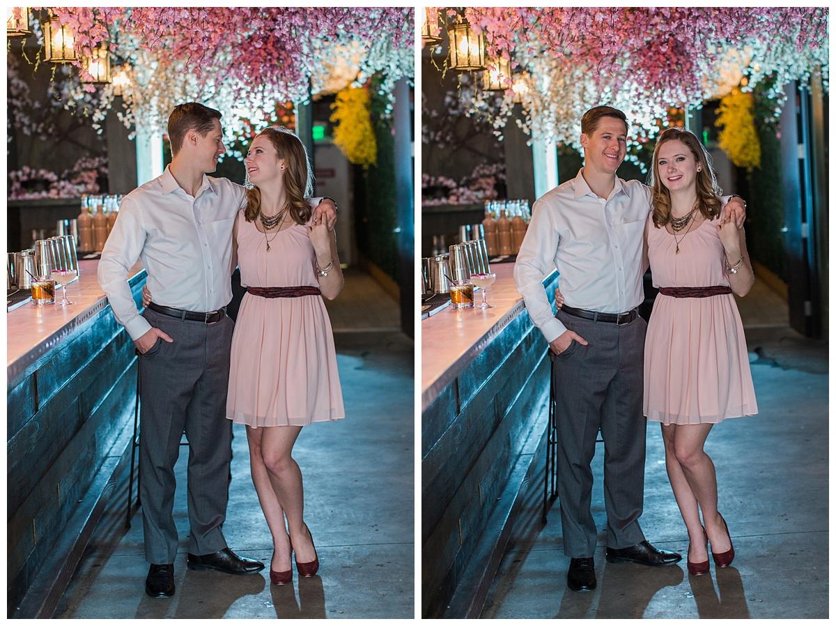 lyncburg_wedding_photographer_annie_elliot24.jpg