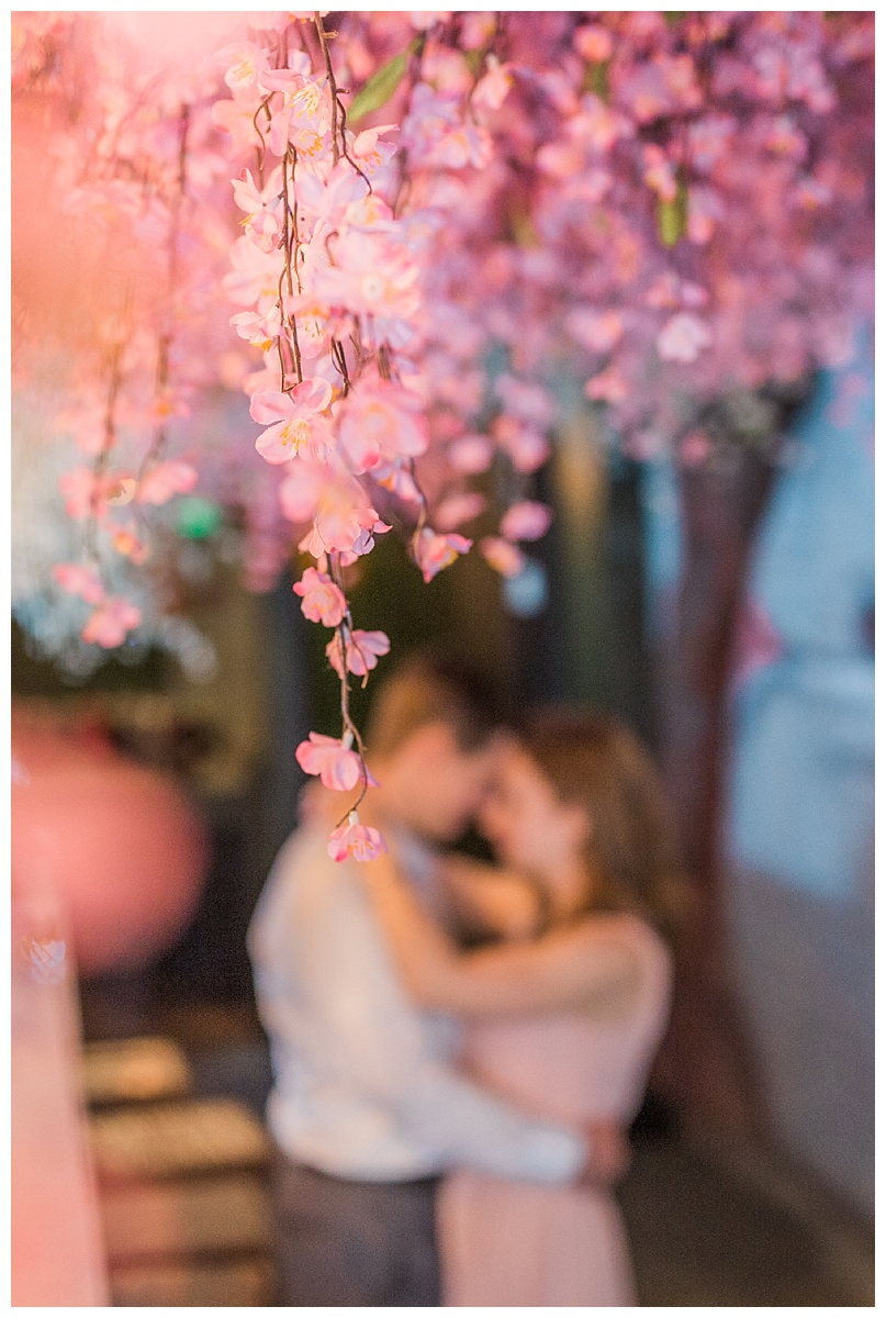 lyncburg_wedding_photographer_annie_elliot29.jpg
