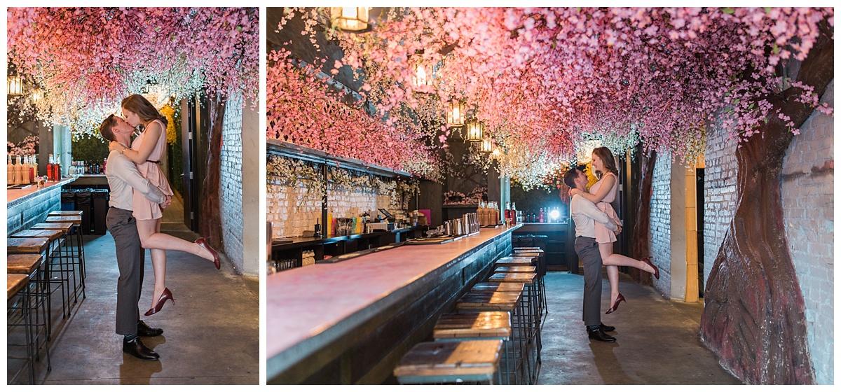 lyncburg_wedding_photographer_annie_elliot32.jpg