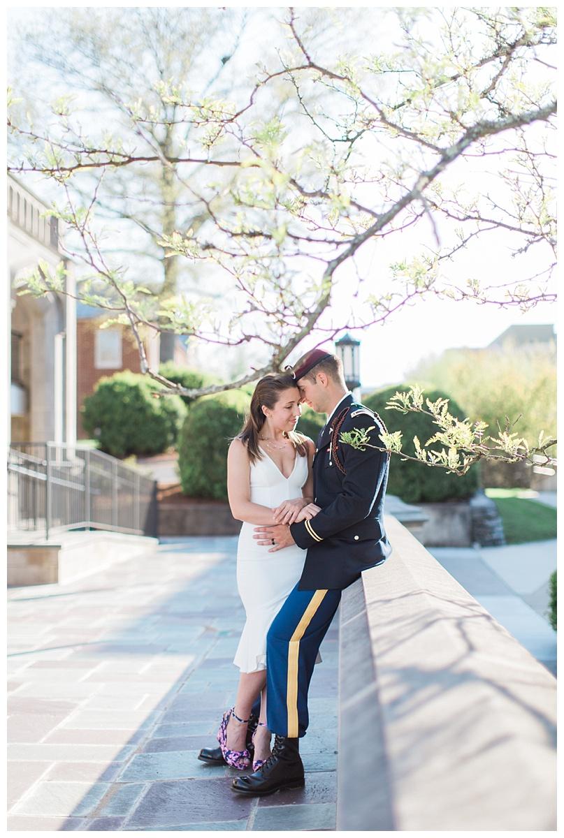 lexington_wedding_photographer_brittany_tyler2.jpg