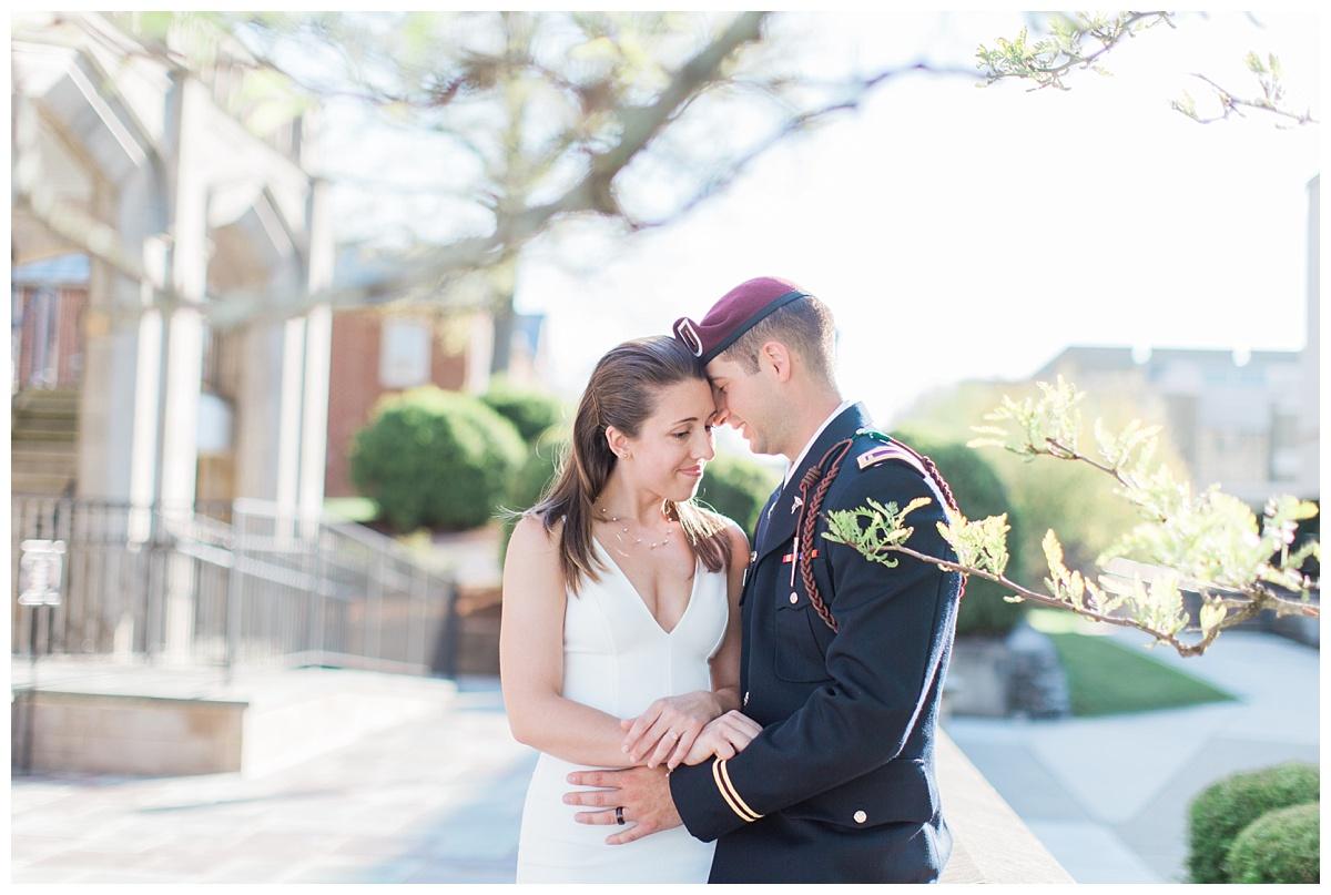 lexington_wedding_photographer_brittany_tyler3.jpg