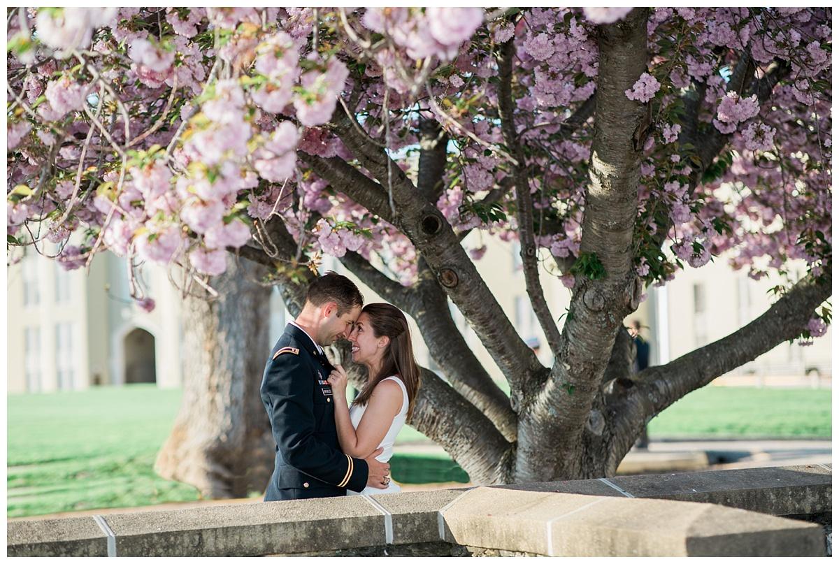 lexington_wedding_photographer_brittany_tyler10.jpg