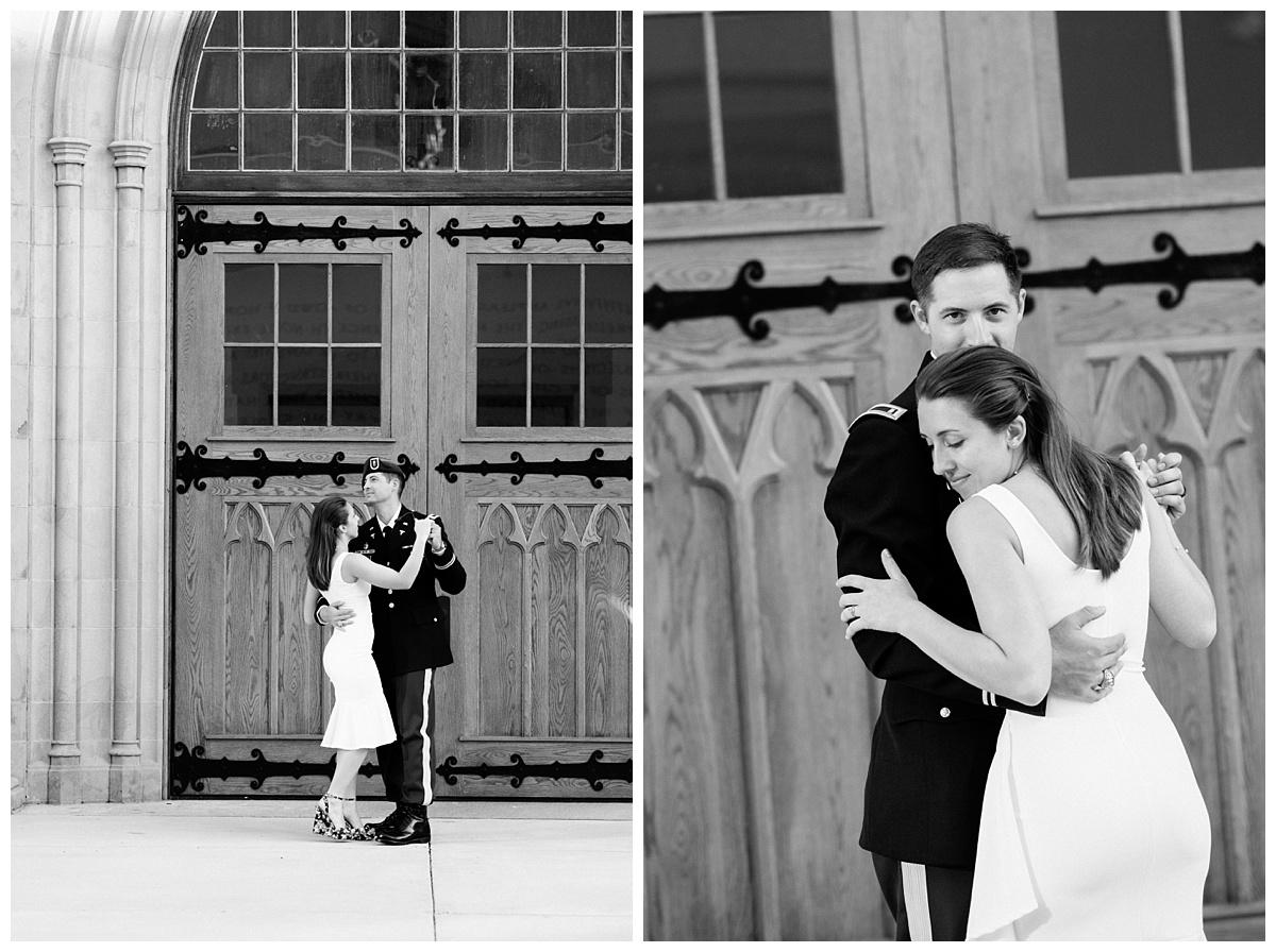 lexington_wedding_photographer_brittany_tyler11.jpg