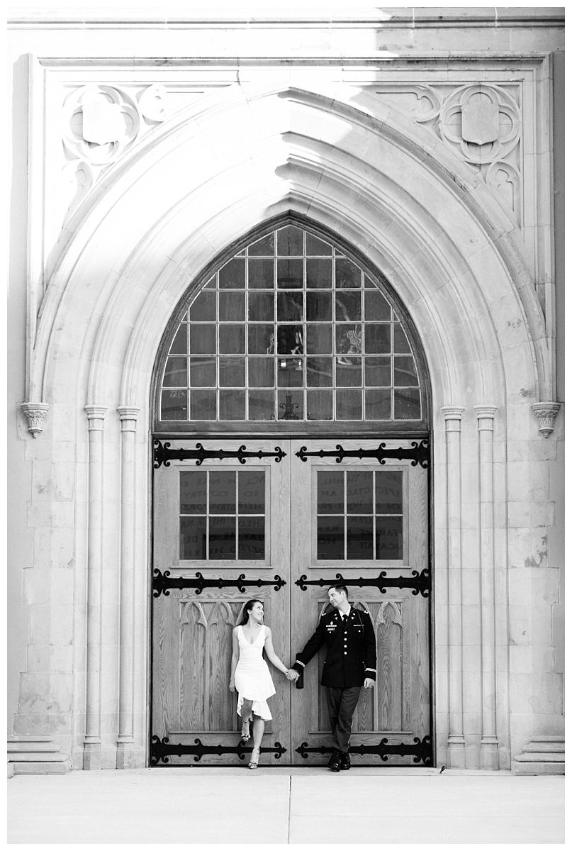 lexington_wedding_photographer_brittany_tyler13.jpg