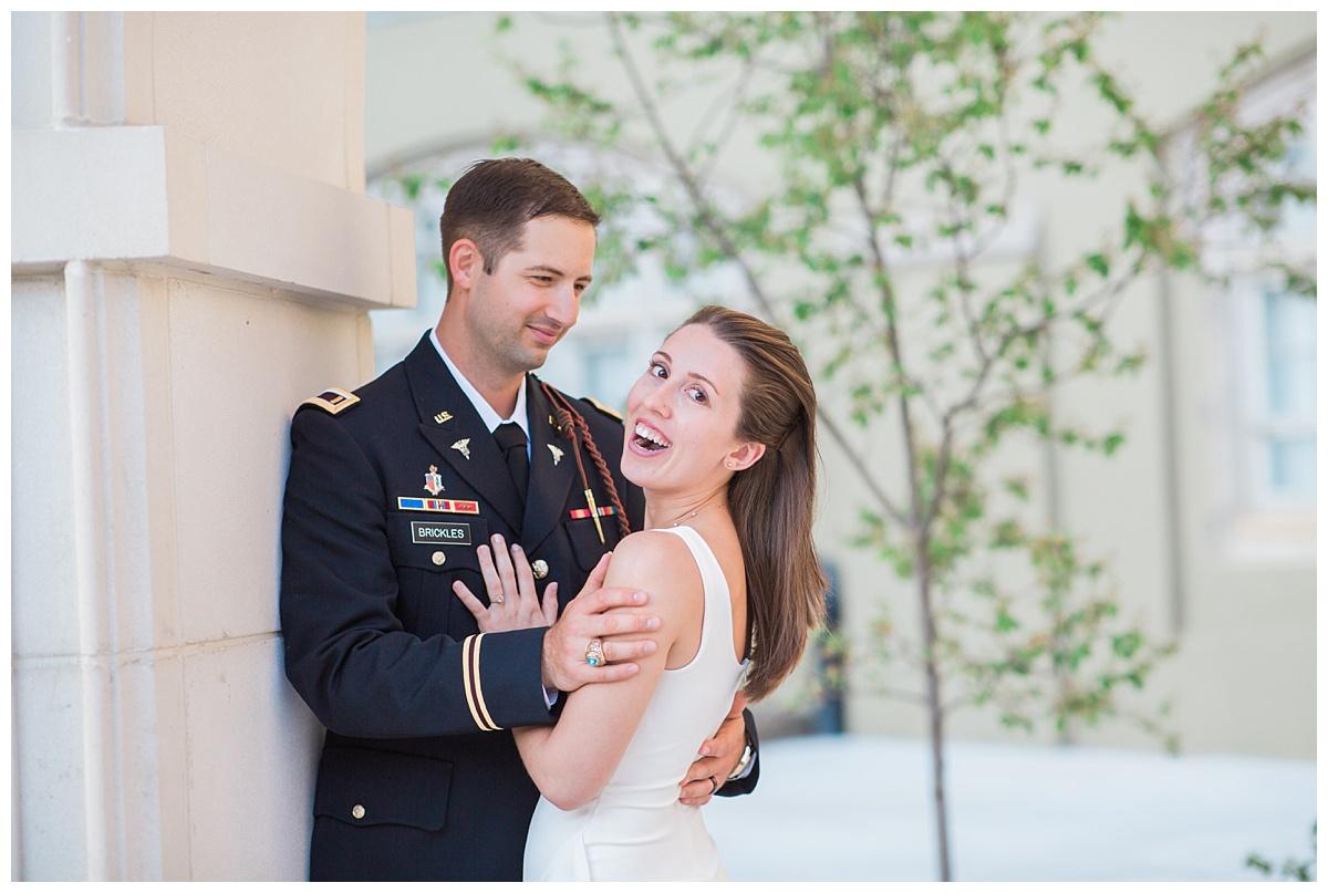 lexington_wedding_photographer_brittany_tyler16.jpg