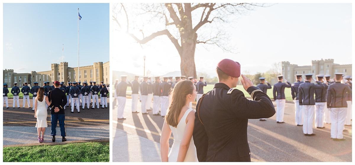 lexington_wedding_photographer_brittany_tyler19.jpg