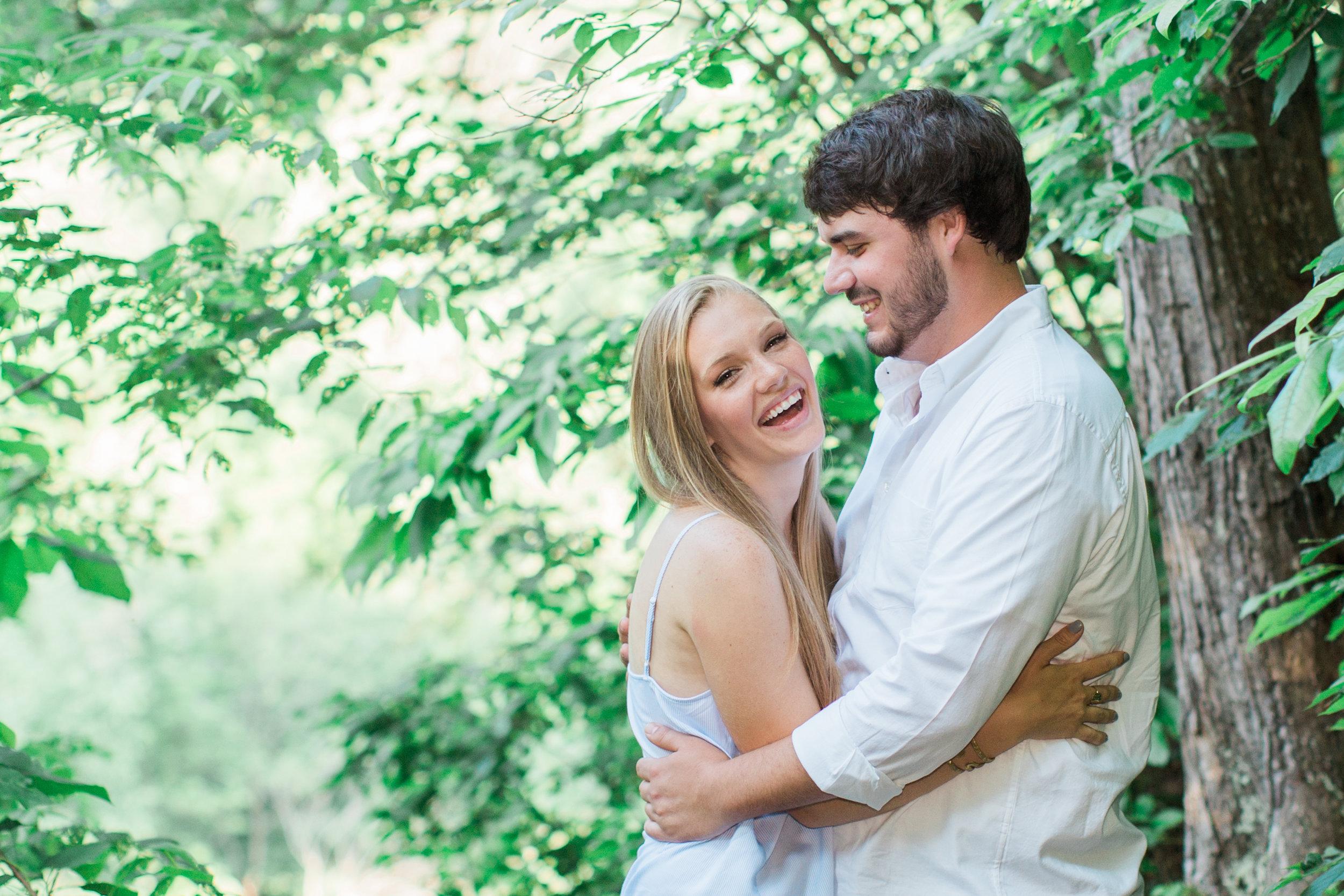 lynchburg_wedding_photographer_haley_trevor-12.jpg