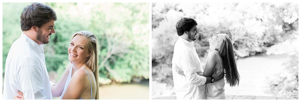 lynchburg_wedding_photographer_haley_trevor5.jpg