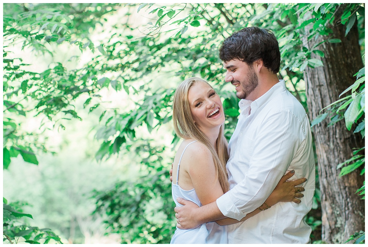 lynchburg_wedding_photographer_haley_trevor10.jpg