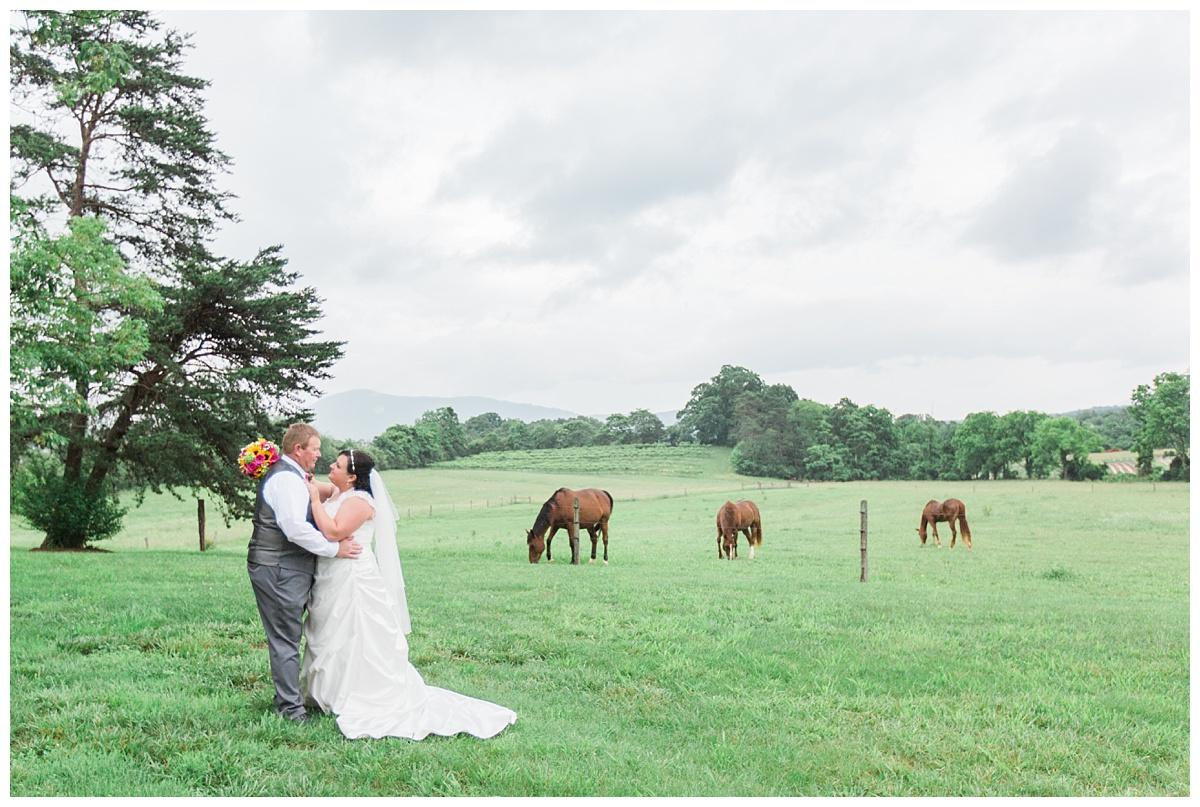 lynchburg_wedding_photographer_jenna_mike45.jpg