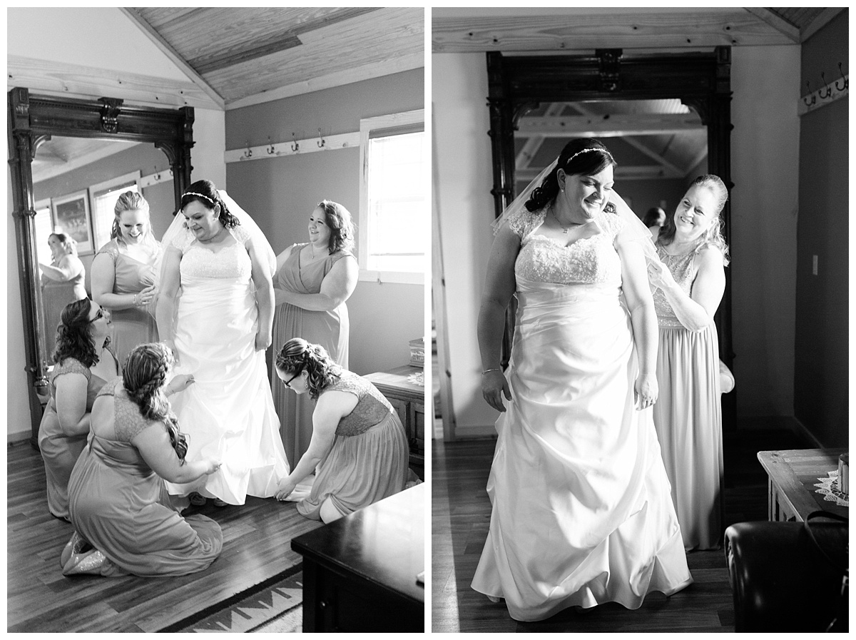 lynchburg_wedding_photographer_jenna_mike3.jpg