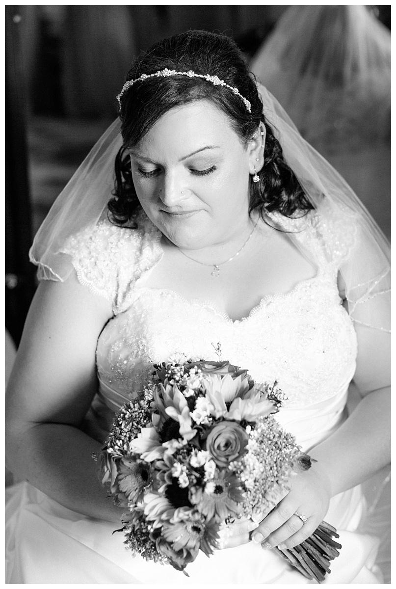 lynchburg_wedding_photographer_jenna_mike9.jpg