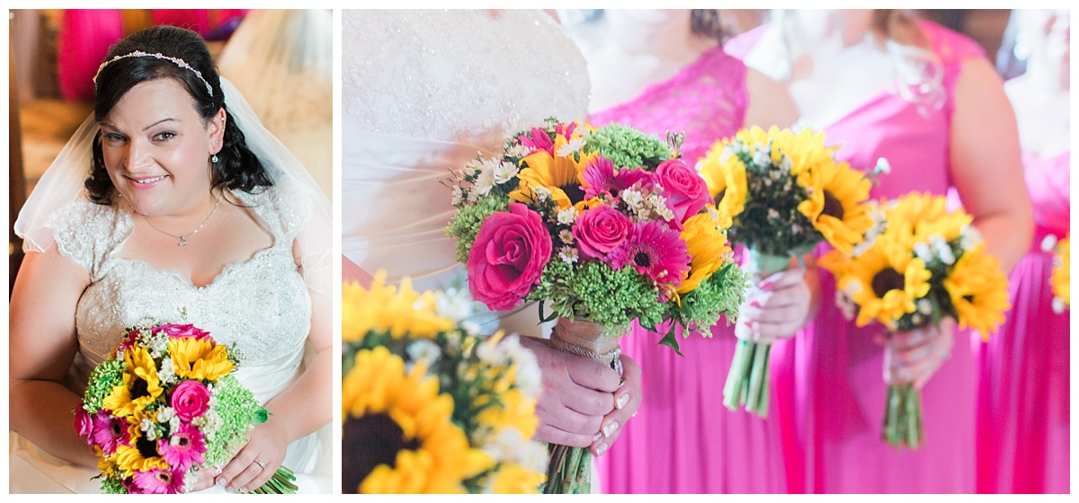 lynchburg_wedding_photographer_jenna_mike13.jpg
