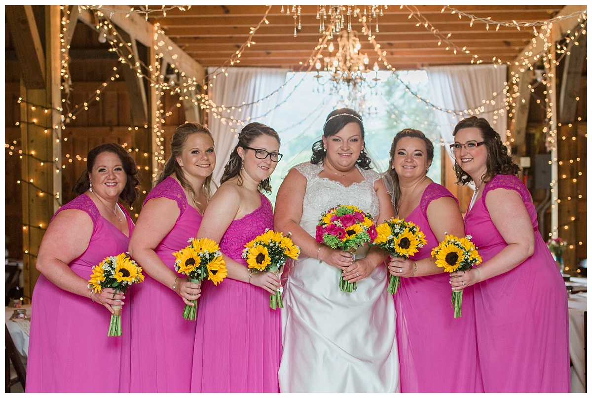 lynchburg_wedding_photographer_jenna_mike18.jpg
