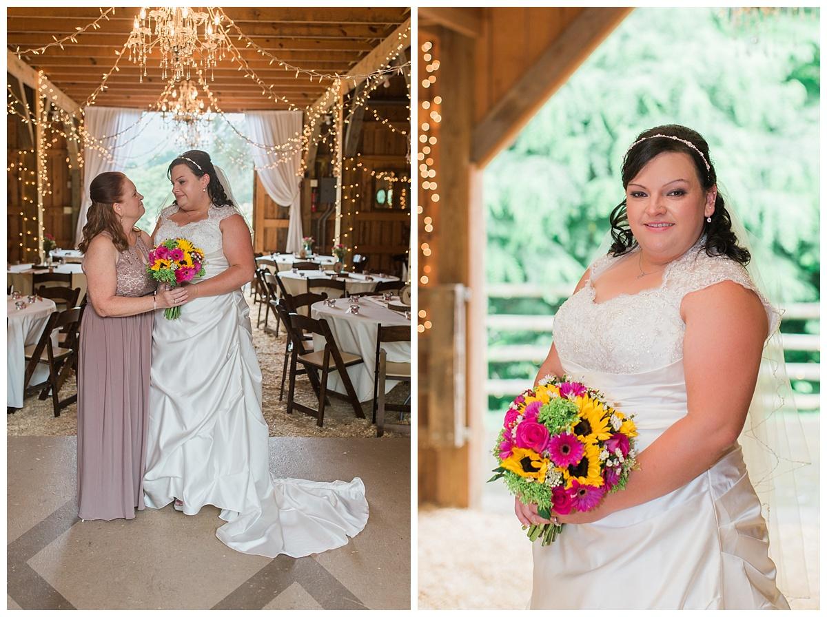 lynchburg_wedding_photographer_jenna_mike19.jpg
