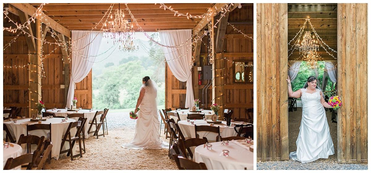 lynchburg_wedding_photographer_jenna_mike21.jpg