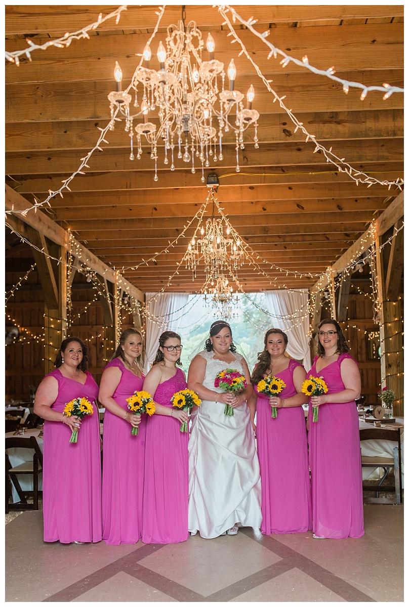 lynchburg_wedding_photographer_jenna_mike20.jpg