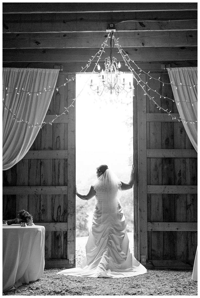 lynchburg_wedding_photographer_jenna_mike22.jpg