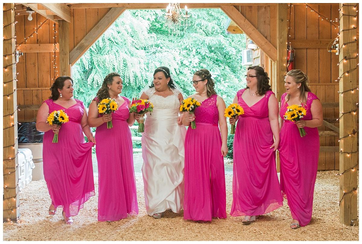 lynchburg_wedding_photographer_jenna_mike23.jpg