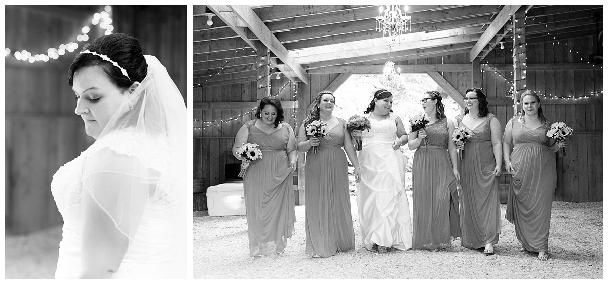 lynchburg_wedding_photographer_jenna_mike24.jpg