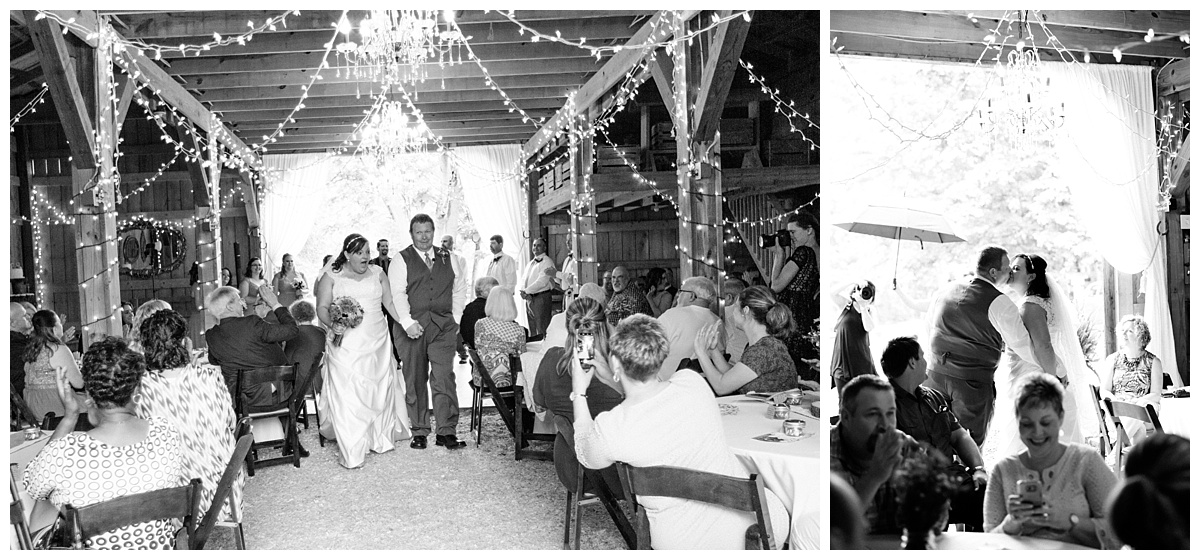 lynchburg_wedding_photographer_jenna_mike38.jpg