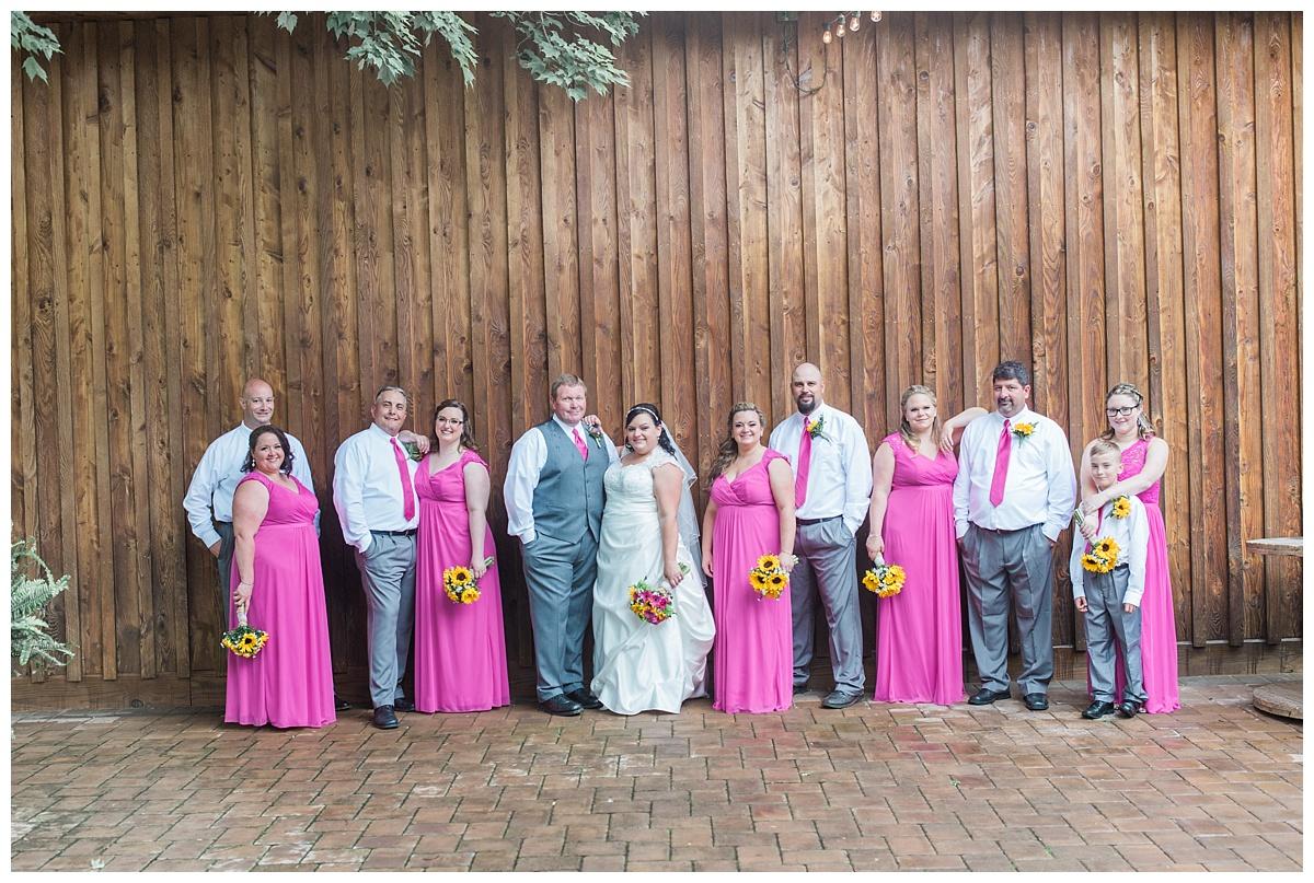 lynchburg_wedding_photographer_jenna_mike39.jpg