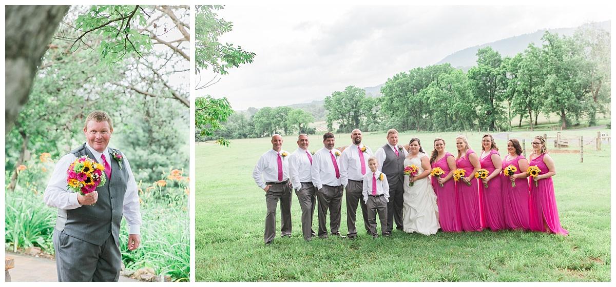 lynchburg_wedding_photographer_jenna_mike42.jpg