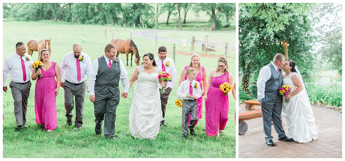 lynchburg_wedding_photographer_jenna_mike47.jpg