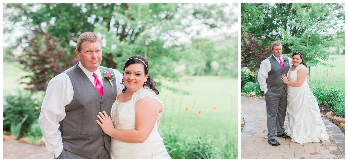 lynchburg_wedding_photographer_jenna_mike58.jpg