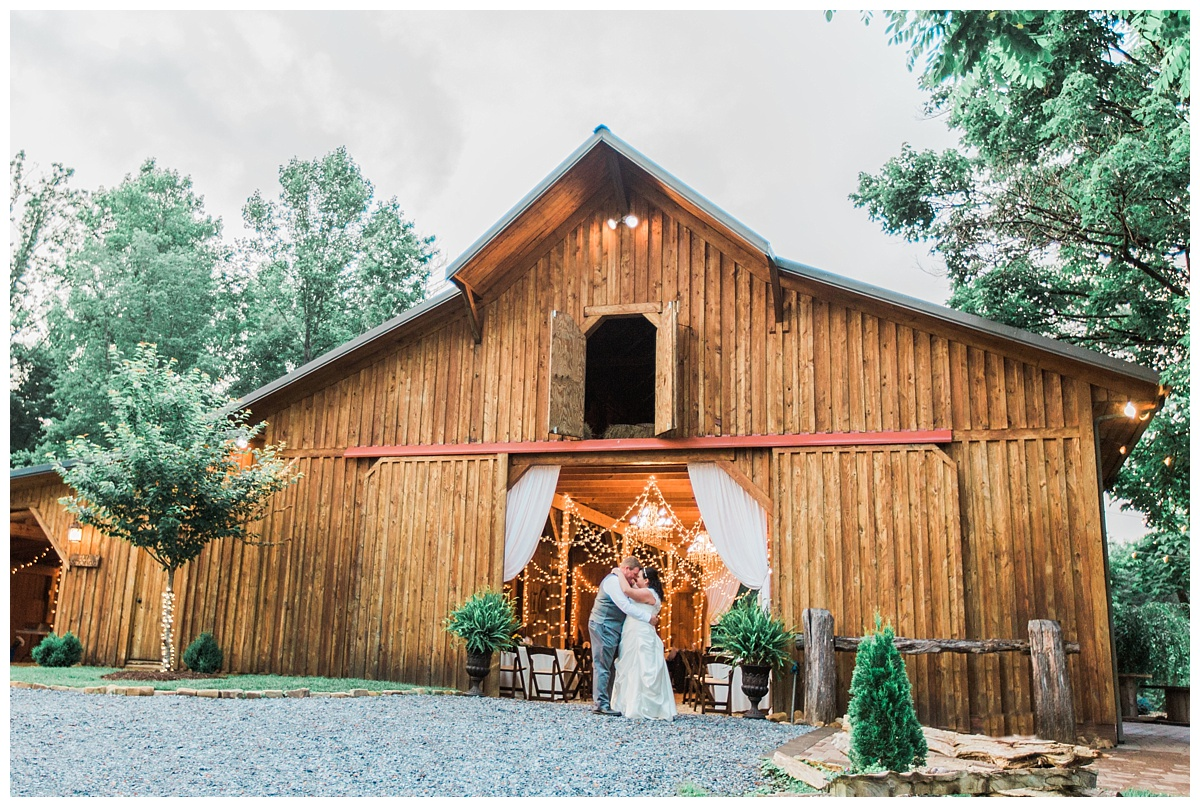 lynchburg_wedding_photographer_jenna_mike61.jpg