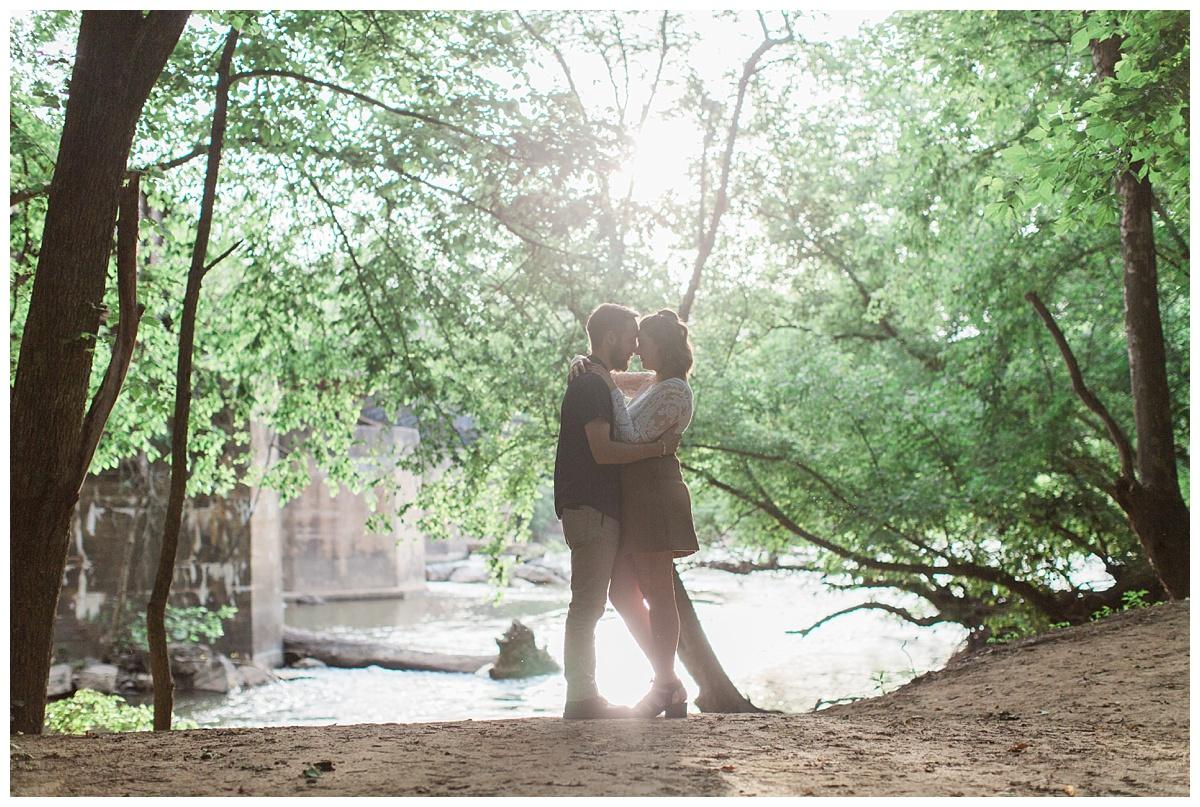 lynchburg_wedding_photographer_lexi_stephen13.jpg
