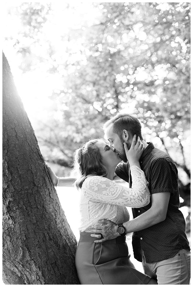 lynchburg_wedding_photographer_lexi_stephen14.jpg